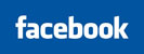 join dee dee and the dirty martinis on Facebook